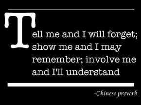 2. Chinese