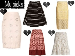2014-midi-skirts